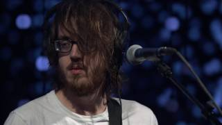 Cloud Nothings - Sight Unseen (Live on KEXP)