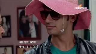 Meri Aashiqui Tum Se Hi - मेरी आशिकी तुम से ही - 18th July 2014 - Full Episode(HD)