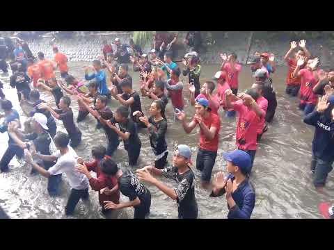 Sing Biso ~ NEW PALLAPA ~Mojokrapak Tembelang Jombang