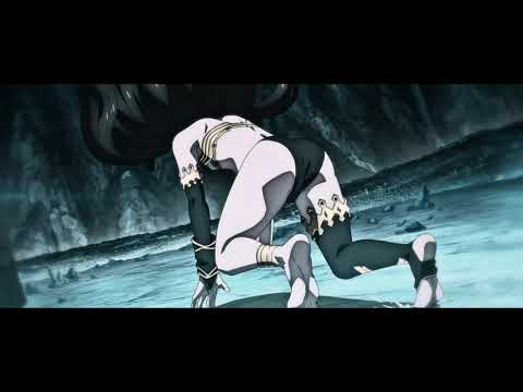 Download ➤【 AMV 】Shell Shocked feat Kill The Noise & Madsonik