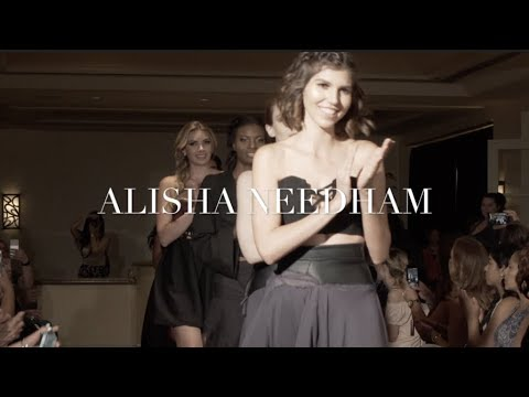 Behind the Seams / Spring/Summer 2018 Full Collection / Day 2 OC Fashion Week®