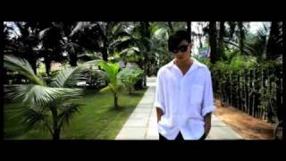 DJ Fuzz & Noh Hujan-Selamat Pagi Sayang Official music video