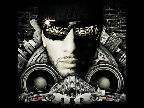 Maino Ft. Swizz Beatz - Million Bucks [ Full/Final/CDQ ]