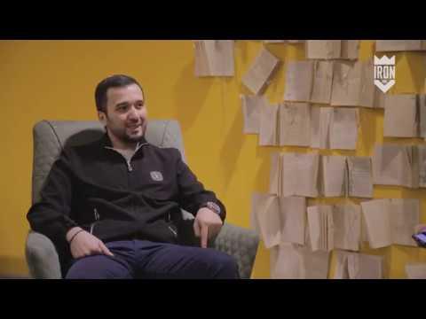 Ҷонибек Муродов - Клип барои Қадами Қурбон ва дар бораи эҷодкориҳояш