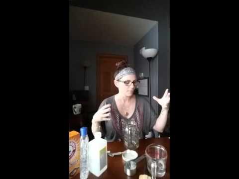 how-to-make-essential-oil-liquid-spray-deodorant