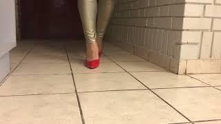 vizzano rojos