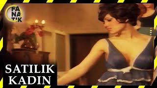 Satılık Kadın - Türk Filmi
