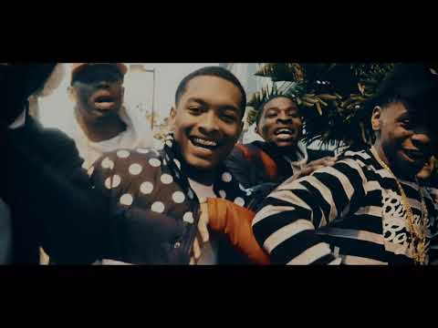 "Dex -  ""Keep It' 