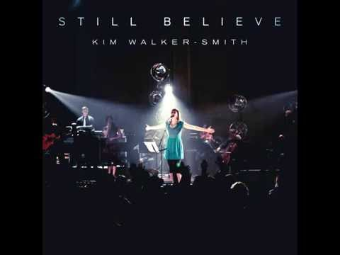 Kim walker Waste it all
