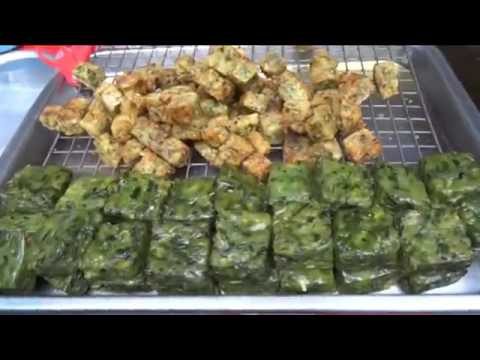 BANGKOK WEEKEND MARKET, 2016, CHATUCHAK MARKET IN BANGKOK, PET SHOP,