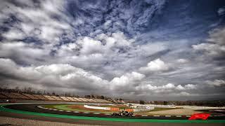 Новини | Спорт | Формула 1