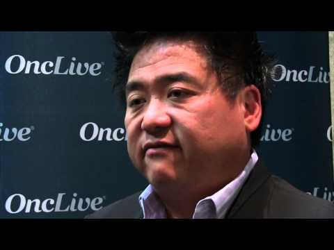 Dr. Rhee Discusses Workplace Violence in Urology Practices