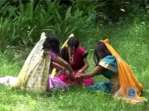 Ekhon Aar Deri Noye | এখন আর দেরি নয় | Bengali Swadesi Song | Dr. Shanti Ranjan Chattopadhyay