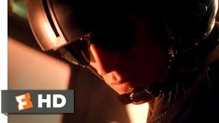 Body Snatchers (1992) - You Can Only Stay Awake So Long Scene (8/8) | Movieclips