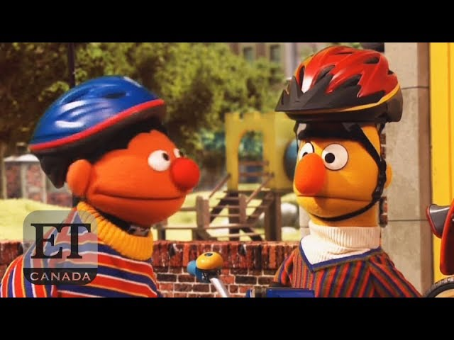 bert-and-ernie-s-sexuality-up-for-debate