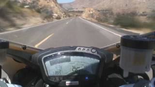 telegraph canyon ride 8 10 08 ducati 848 hd