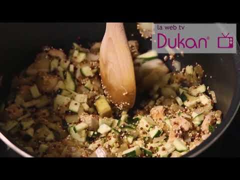 l'escalope-de-poulet-au-quinoa-(recette-dukan)