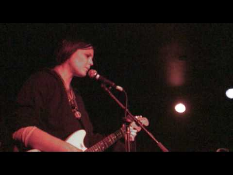 Scout Niblett - Let Thine Heart Be Warmed - San Francisco