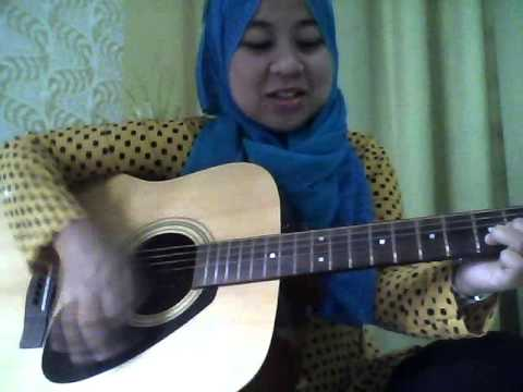 Selimut Tetangga by Repvblik(cover by miss.aten)