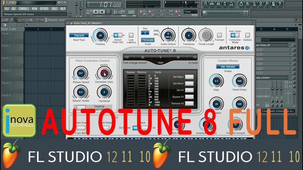 fl studio 12 mega descargar