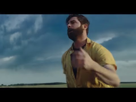 FOALS - The Runner [Official Music Video]
