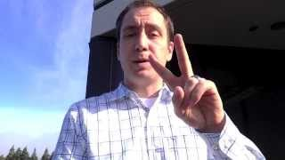 The Waldow Social Weekly Video Intro - Feb 14, 2014 Thumbnail