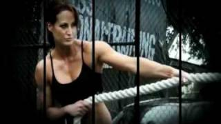 Women Bodybuilding And Fitness Motivation(Female Bodybuilding & Fitness Motivation Cut and Jacked Video., 2012-01-15T20:15:14.000Z)