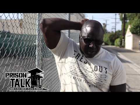Prison Workouts - How do Inmates Workout? - Prison Talk 1.9