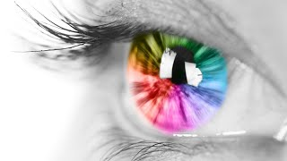 Some Amazing Facts About Eyes   Facts Knowledge   General Knowledge   Fact   Facts Class.
