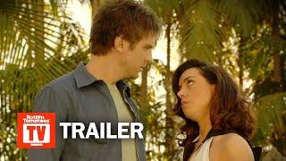 Legion S02E03 Trailer | 'Chapter 11' | Rotten Tomatoes thumbnail