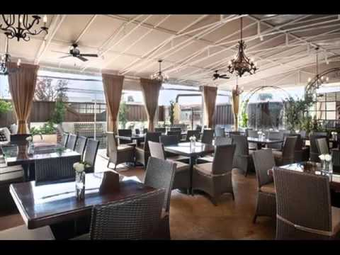 Hotels In San Diego - Empress Hotel Of La Jolla | Check-In: 04:00 Pm Check-Out: 12:00 Pm