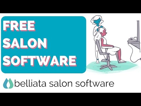 salon-software---appointment-booking-&-scheduling-by-belliata