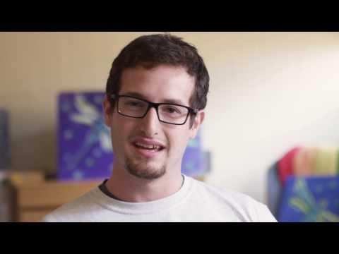 Brooksfield School - Summer Camp Interview #2