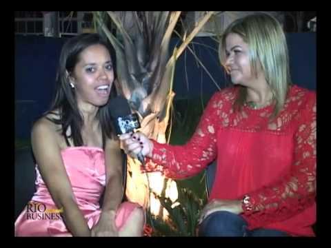 Programa Rio Business - Especial de Natal 2013