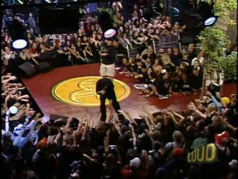 good charlotte 08 lifestyles of the rich and famous live at muchmusic 10 07 04 svcd
