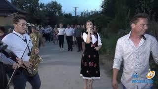 Petrecere Cu Lautari Viyoutubecom