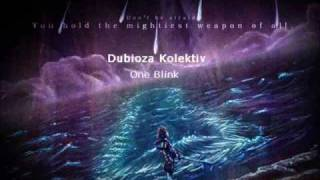 Dubioza Kolektiv - One Blink