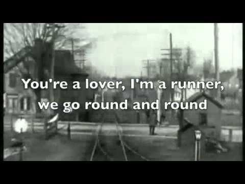 Colder Weather by Zac Brown Band Lyrics