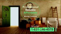 Buffalo NY Removalist Home Mover Professional Relocation Service Video Launched