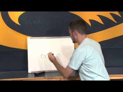 Steelers Depot: Chalk Talk (Ep 4)