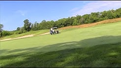 Golf Tournament Mclean Chamber of Commerce