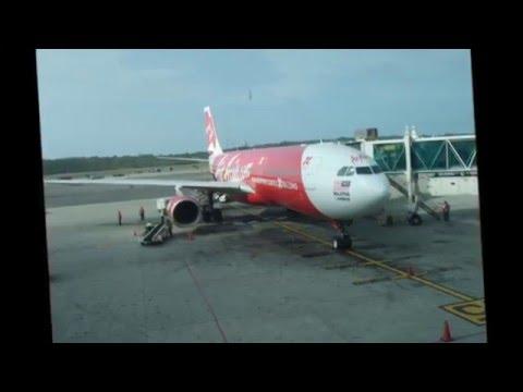 Flight V05000 (CONVIASA) FROM CARACAS (CCS) TO BUENOS AIRES (EZE) A330-300