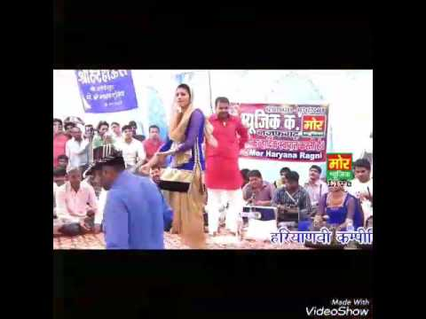 Shivam special solid body song Disco light video