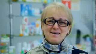 Аптека Фармакопейка. Почему это моя аптека(, 2014-01-06T11:45:41.000Z)