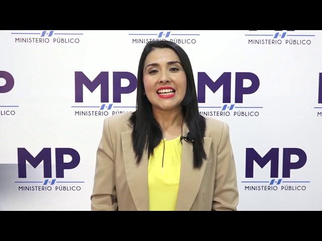 MP AL INSTANTE 07 DE NOVIEMBRE 2019