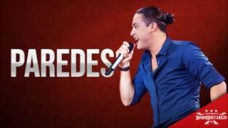 Wesley Safadão - Paredes (Jorge e Mateus) (2016)