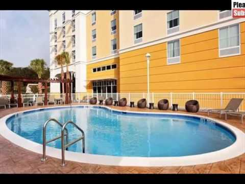 Hampton Inn & Suites Orlando-North/Altamonte Springs | Stay Good Hotel In Orlando | Pics Guide