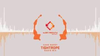 Cahe Nardy - Tightrope (Radio Mix)