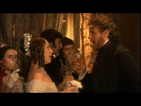 Placido Domingo - Lungi da lei-La traviata