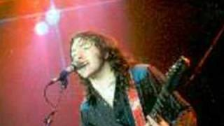 Rory Gallagher - Cloak & Dagger (Music)